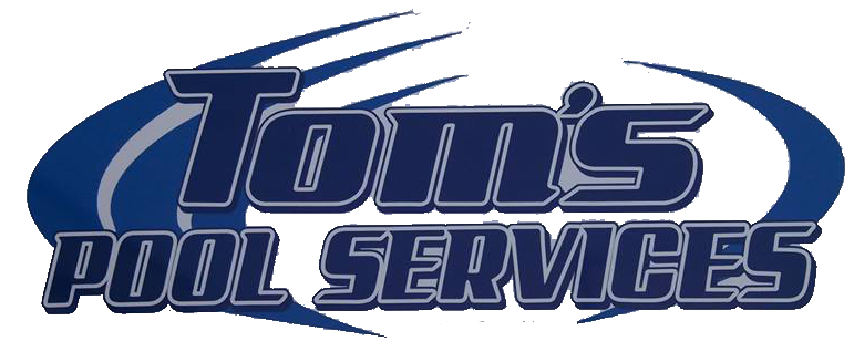 Tom's Pool Services of NW FL, Inc.